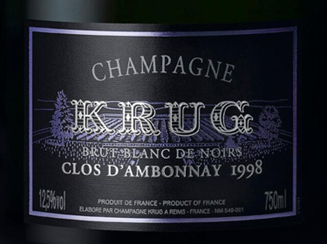 Krug-Clos-dAmbonnay-1998_750ml