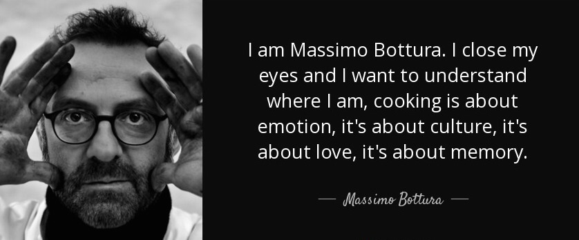 quote-i-am-massimo-bottura-i-close-my-eyes-and-i-want-to-understand-where-i-am-cooking-is-massimo-bottura-127-35-46